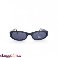 occhiali da sole Le Club