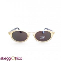 occhiale da sole Le Club