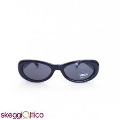 occhiali da sole Versus By Gianni Versace