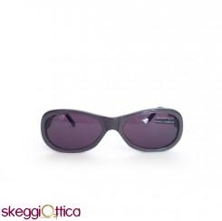 occhiali da sole Dolce e Gabbana