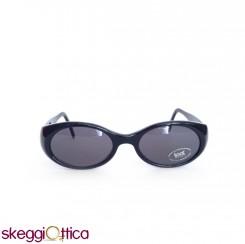 occhiali da sole Look