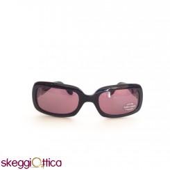 occhiali da sole Mariella Burani
