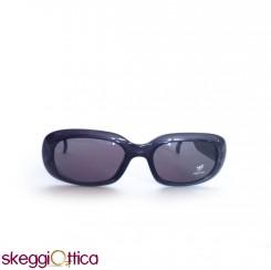 occhiali da sole Piero Guidi