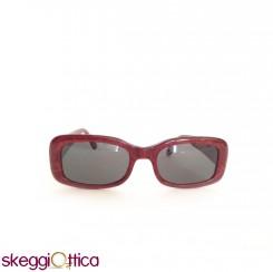 occhiali da sole Enox