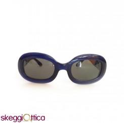 occhiali da sole Cotton Club