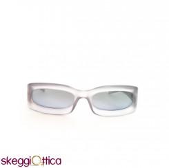 occhiali da sole Fendi