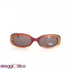 occhiali da sole Enrico Coveri