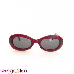 occhiali da sole Trevi coliseum