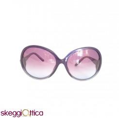 occhiali da sole Just Cavalli