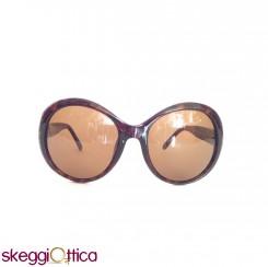 occhiali da sole  Jean Paul Gaultir