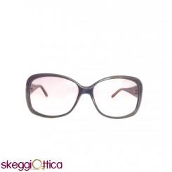 occhiale da sole Oxydo