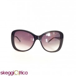 occhiali da sole Aana Hickmann