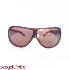 occhiali da sole Valentino