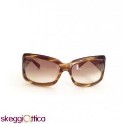 occhiali da sole GF Ferrè