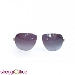 occhiali da sole Sean John