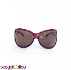 occhiali da sole Givenchy