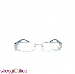 Occhiali da vista unisex oro metallo Swarovski  Richmond