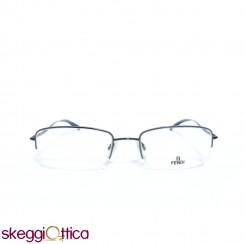 occhiali da vista Fendi