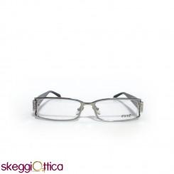occhiali da vista Dolce e Gabbana