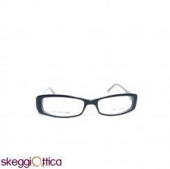 occhiali da vista Oxydo