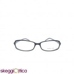 occhiali da vista Romeo Gigli