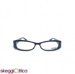 occhiali da vista Moschino