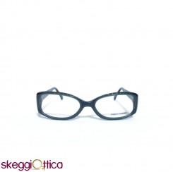 occhiali da vista Enrico Coveri