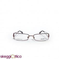 occhiali da vista Extè