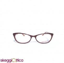 occhiali da vista Miss Sixty