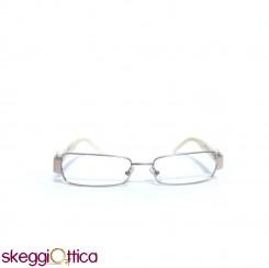 occhiali da vista GF Ferrè