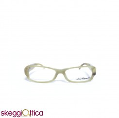 occhiali da vista Les Copains
