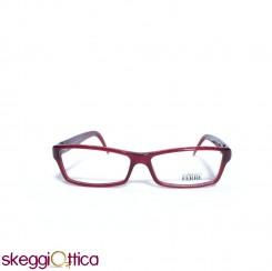 occhiali da vista G. Ferrè