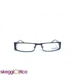 occhiali da vista Just Cavalli