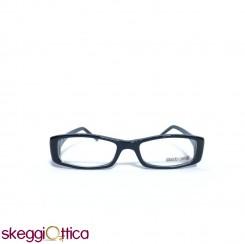 occhiali da vista Roberto Cavalli