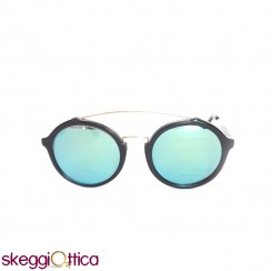 occhiali da sole NoLogo