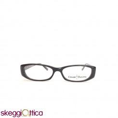 occhiali da vista C.Paciotti