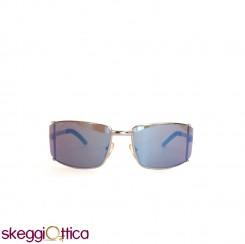 occhiali da sole cococnuda