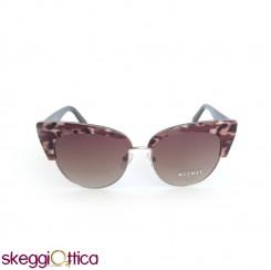 occhiali da sole MyWay