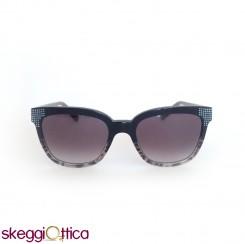 occhiali da sole Assoluto