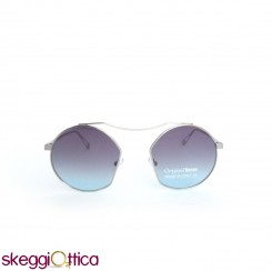 occhiali da sole Original Vintage