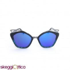 occhiali da sole Pinko