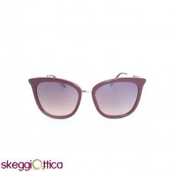 occhiali da sole ck