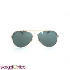 occhiali da sole Calvin Klein