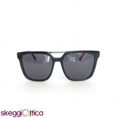 occhiali da sole D.VanD.