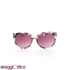occhiali da sole Anthea