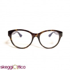 occhiali da vista Guccci