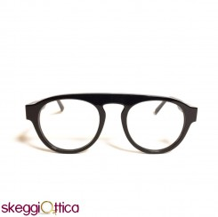 occhiali da vista T-charge