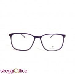 occhiali da vista Bulget