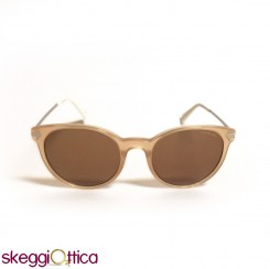 occhiali da sole G-Star
