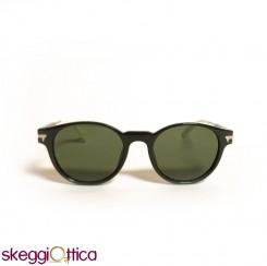 occhiali da sole G-Star Raw